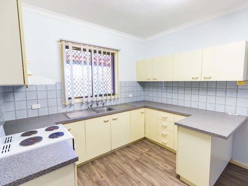 61B Stanley Street, South Hedland, WA 6722
