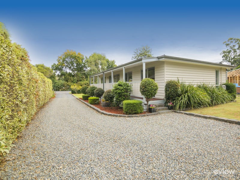 25 Don Road, Healesville, Vic 3777