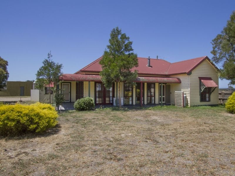 139 Hopkins Road, Fulham, Vic 3851