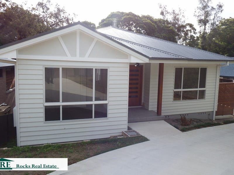 Lot 64 Dilberang Close, South West Rocks