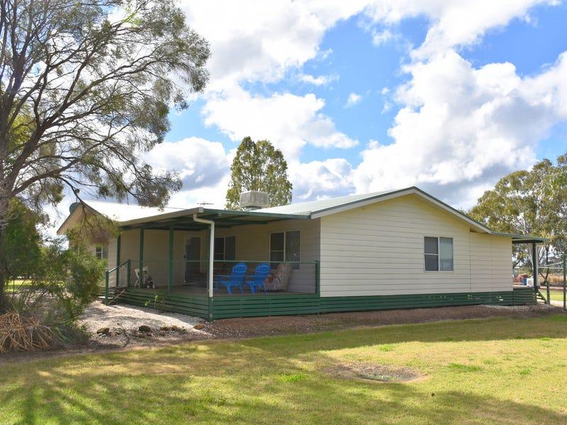 9 Belbowrie Lane, Moree, NSW 2400