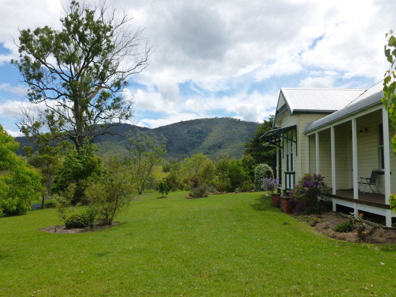 2624 Willi Willi Rd, Moparrabah, NSW 2440