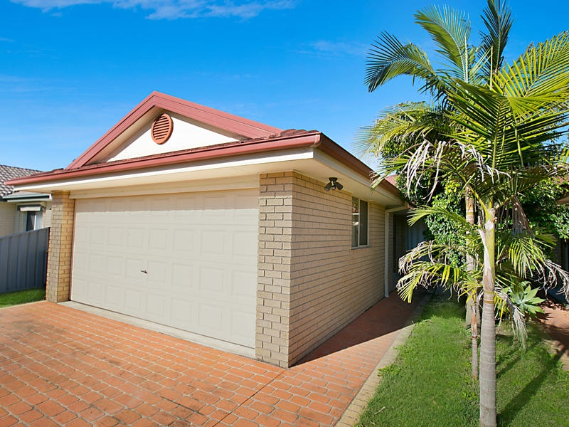 3a Biscay Close, Anna Bay, NSW 2316