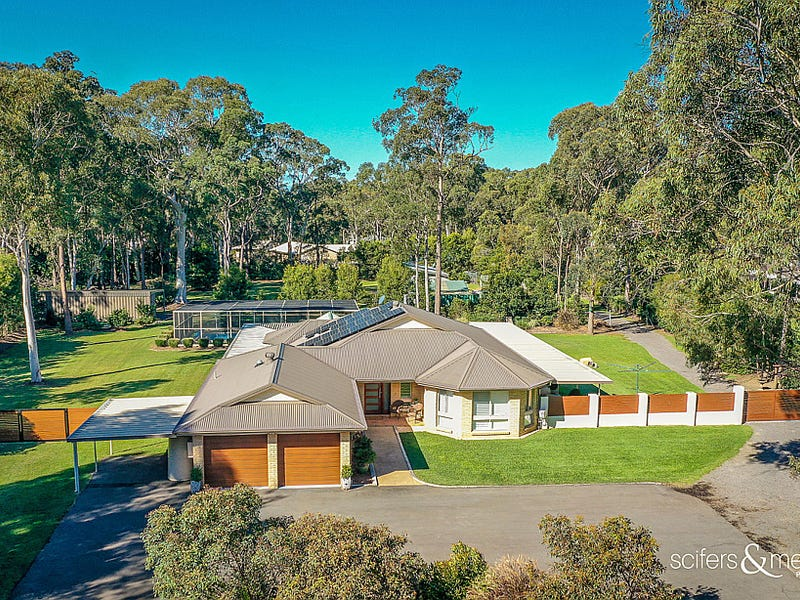 4 Jaywood Close, Medowie, NSW 2318