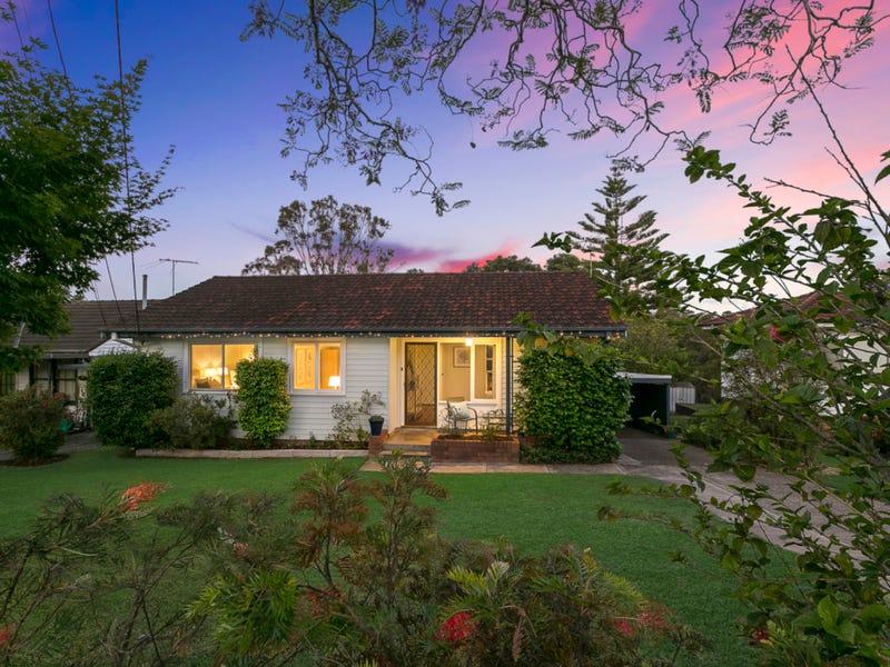 16 Allawah Close, Mount Colah, NSW 2079