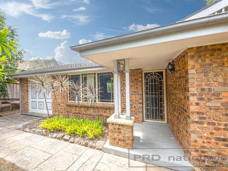 50 David Avenue, East Maitland, NSW 2323