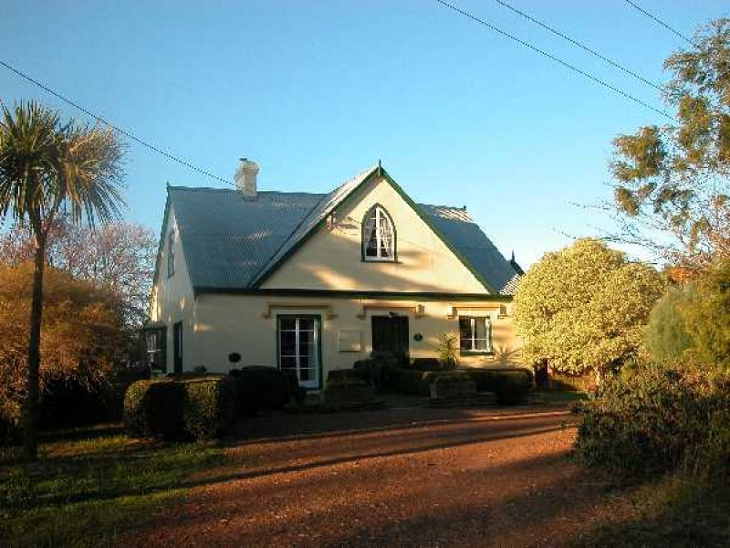 513 Hobart Road, Franklin Village, Youngtown, Tas 7249