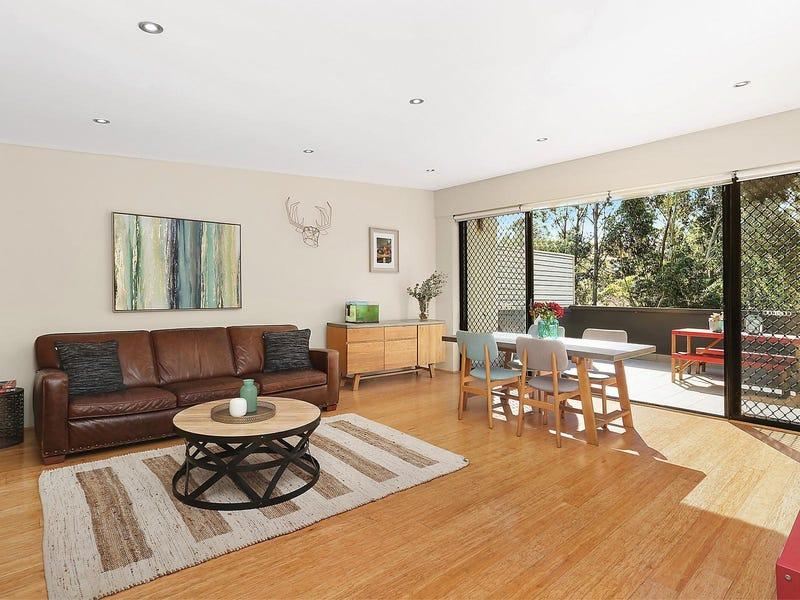 3/22 Nursery Street, Hornsby, NSW 2077