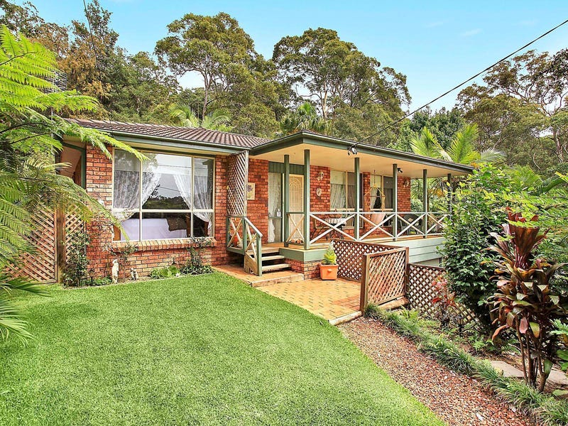 26 Mountain Ash Way, Umina Beach, NSW 2257