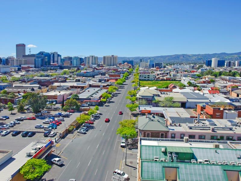 1106/271-281 Gouger Street, Adelaide, SA 5000