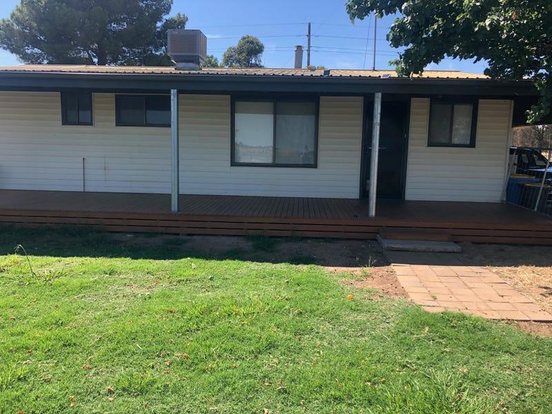 143-155 Hamilton Street, Finley, NSW 2713