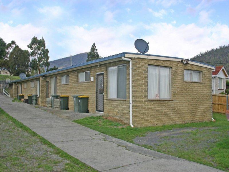 2/147 Allunga Road, Chigwell, Tas 7011