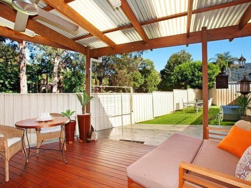 2/56 Foothills Road, Balgownie, NSW 2519