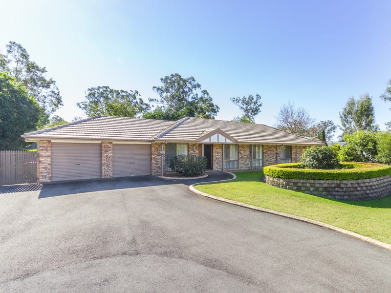 167-169 Merluna Road, Park Ridge South, Qld 4125