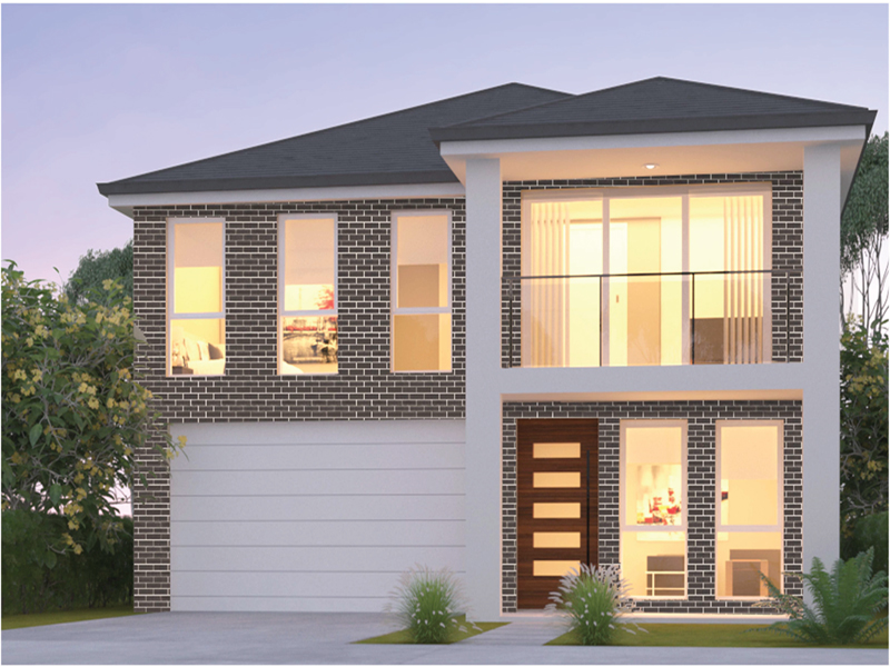 350 Quakers Road, Quakers Hill