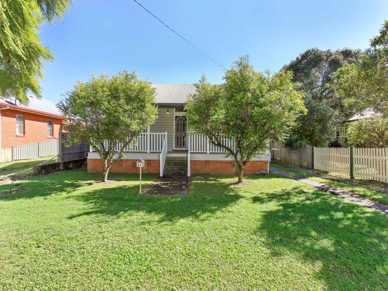 47 Alice Street, Grafton, NSW 2460