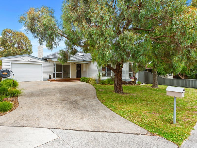 7 Orange Grove, Bayswater, Vic 3153