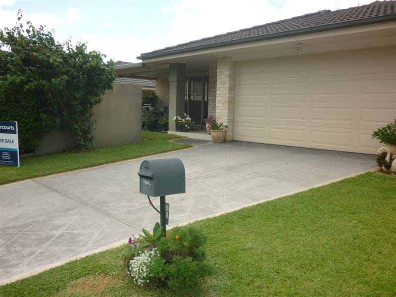 54b Colonial Circuit, Wauchope, NSW 2446