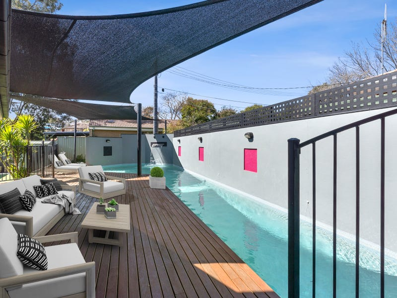 54 Ross Smith Crescent, Scullin, ACT 2614