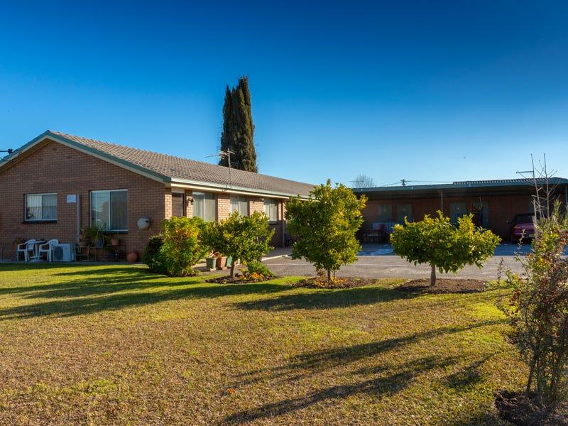 8/513 Alldis Ave, Lavington, NSW 2641