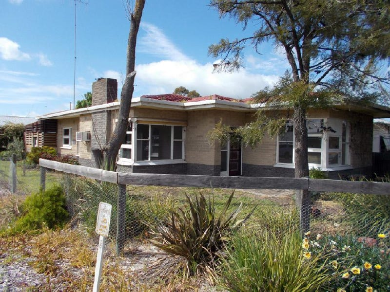 20 Dunn Street, Bordertown, SA 5268