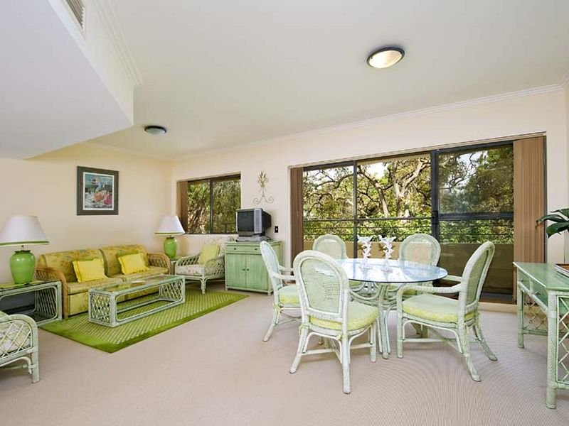 6/1073 Barrenjoey Road, Palm Beach, NSW 2108