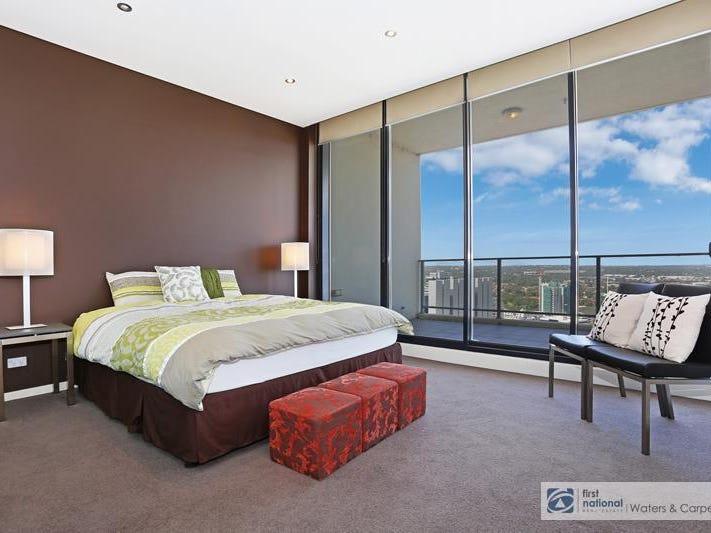 2502/140 Church Street, Parramatta, NSW 2150