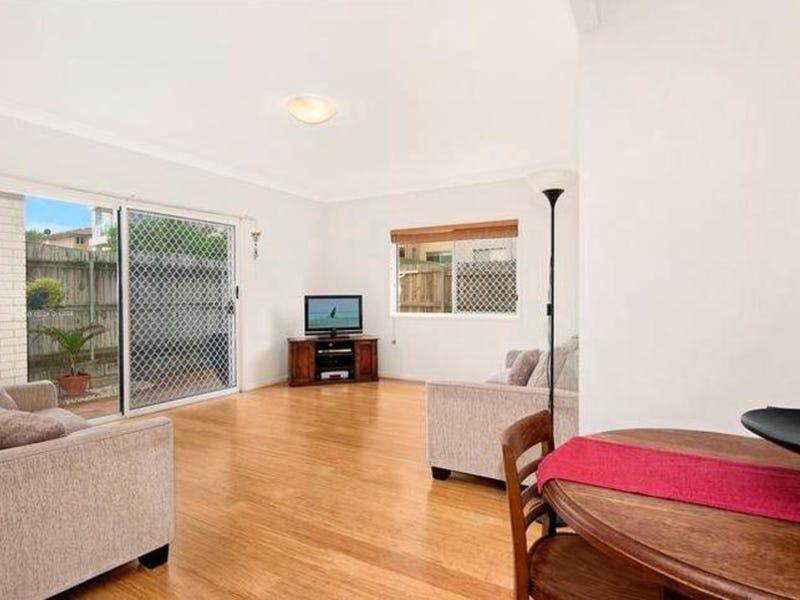4/125 Kingscliff Street, Kingscliff, NSW 2487