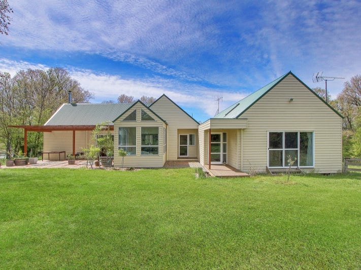 6912 Boorowa Road, Crookwell, NSW 2583