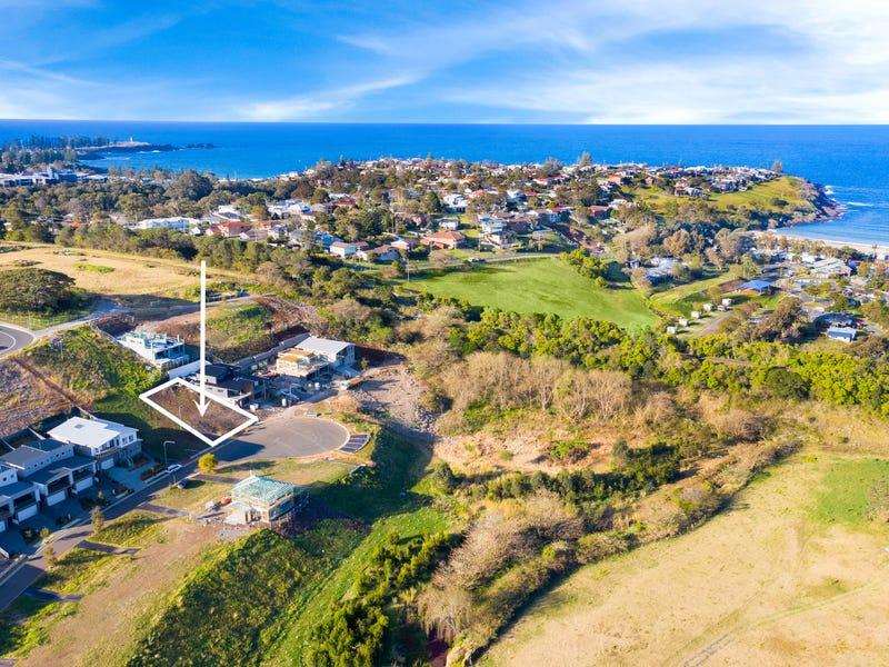 55 Surfleet Place, Kiama, NSW 2533