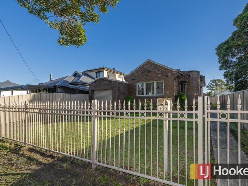 6 Hobart Road, New Lambton, NSW 2305