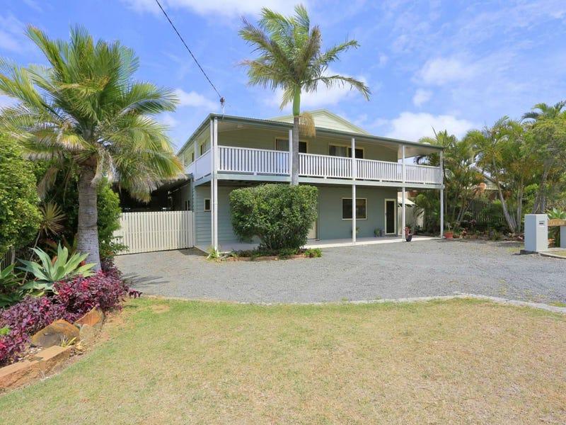 7 Oceanview Place, Elliott Heads, Qld 4670