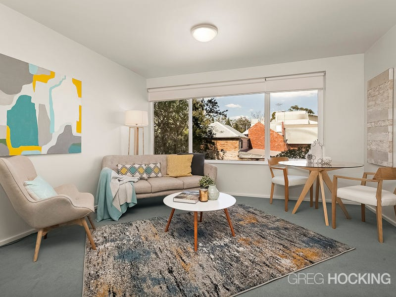 8/5-7 Harold Street, Middle Park, Vic 3206