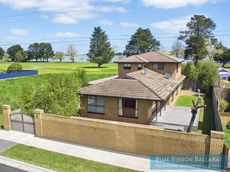 151 High Street, Learmonth, Vic 3352
