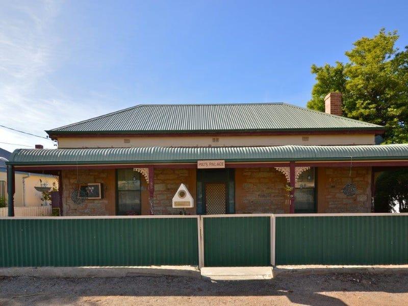 185 Pell Street, Broken Hill