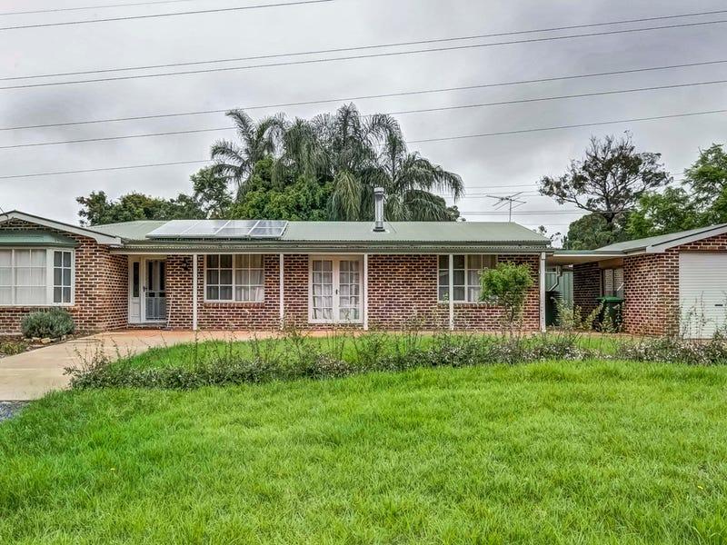 1 Bunbinla Avenue, Mount Riverview, NSW 2774