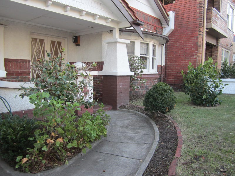 200 Kerferd Road, Albert Park, Vic 3206