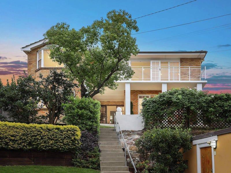 22 Paris Avenue, Earlwood, NSW 2206