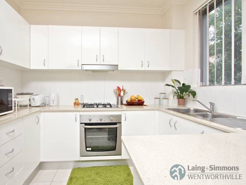 17/178-182 Bridge Road, Westmead, NSW 2145
