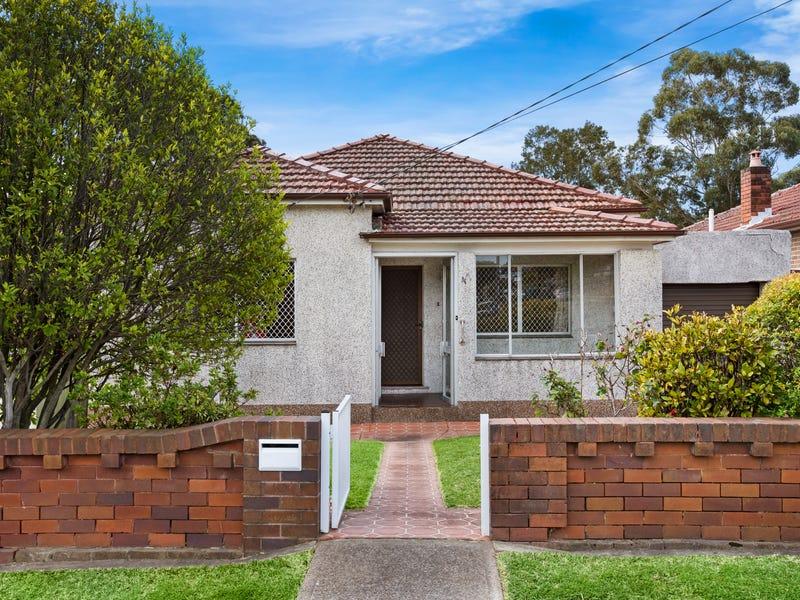 47 Francis Street, Earlwood, NSW 2206