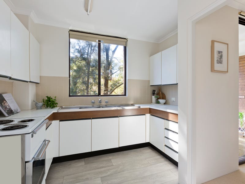 5/104 Cabramatta Road, Mosman, NSW 2088