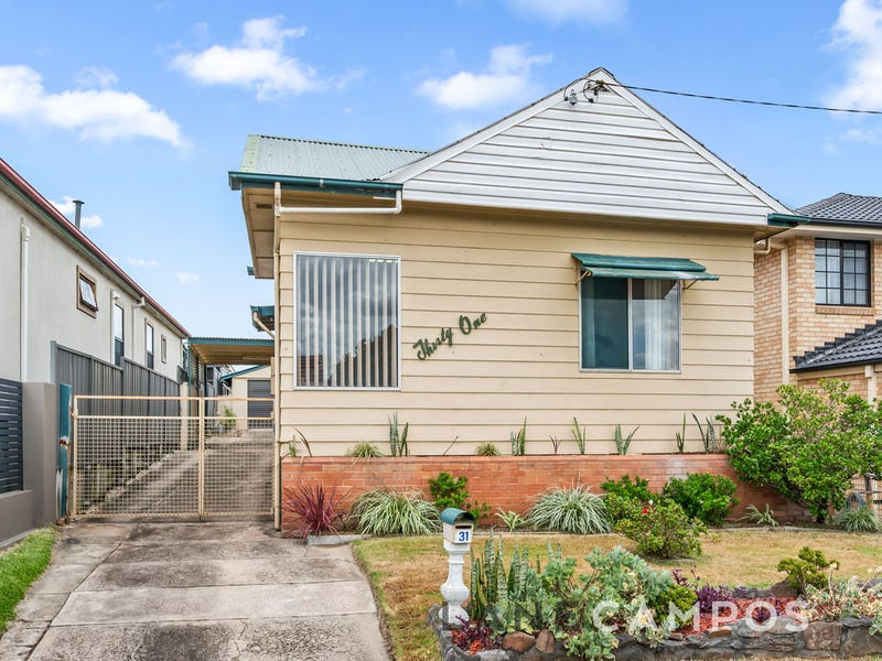 31 William Street, Jesmond, NSW 2299