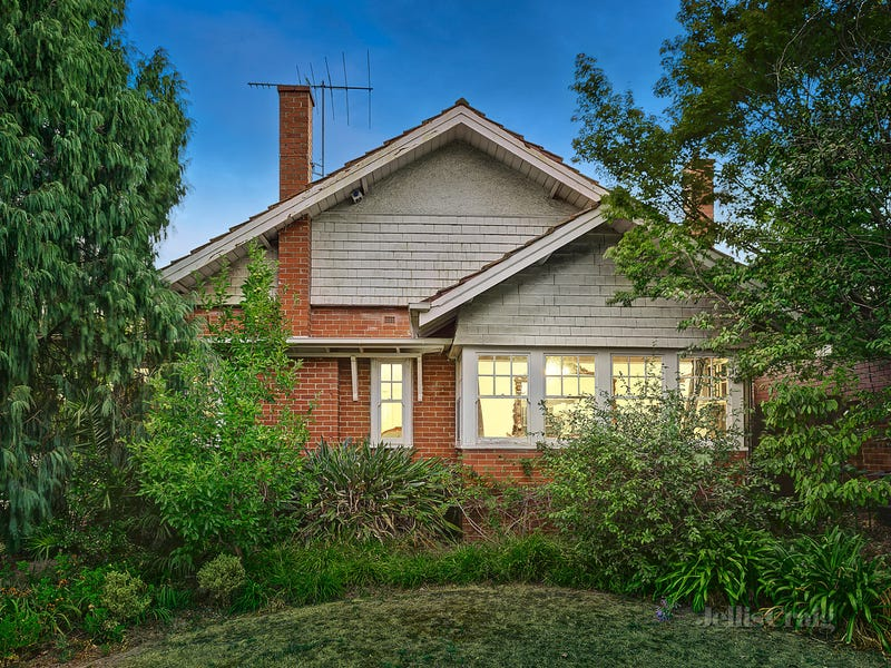 638 Riversdale Road, Camberwell, Vic 3124