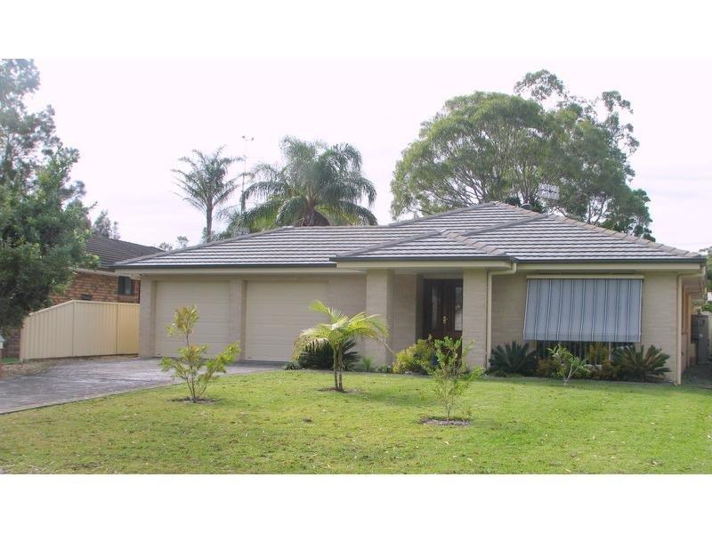 16 Karthena Crescent, Hawks Nest, NSW 2324