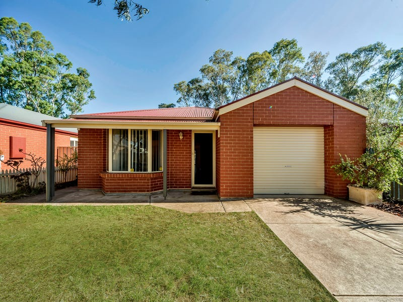 26A Twenty Fifth Street, Gawler South, SA 5118