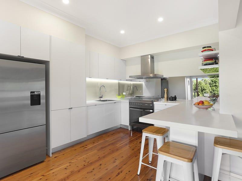 56 Richard Avenue, Earlwood, NSW 2206