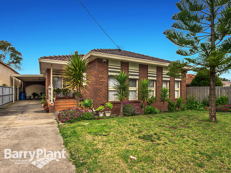 96 Kings Road, St Albans, Vic 3021