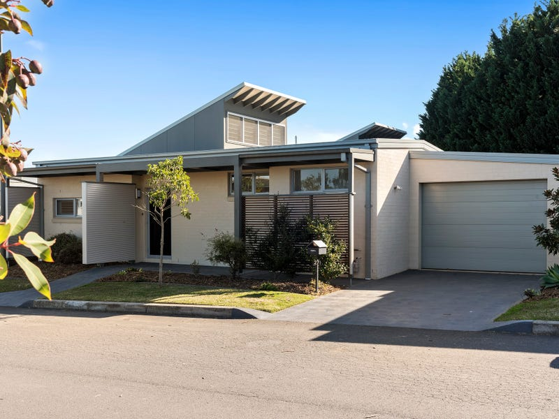 27 Pepper Farm Drive, The Arbour, Berry, NSW 2535