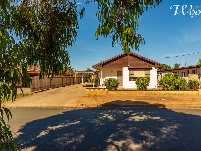 1-4/200 Kiewa Street, South Albury, NSW 2640