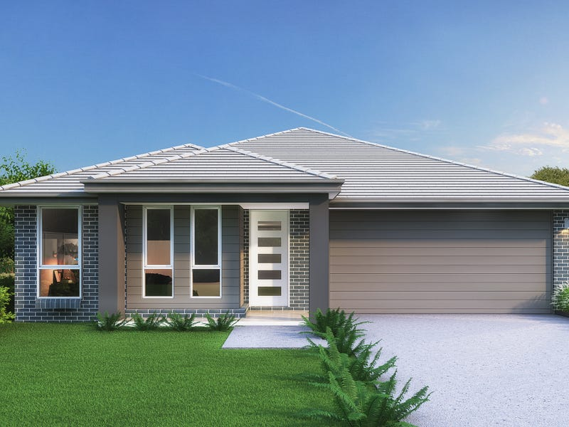 Lot 510 Proposed Road, Paxton